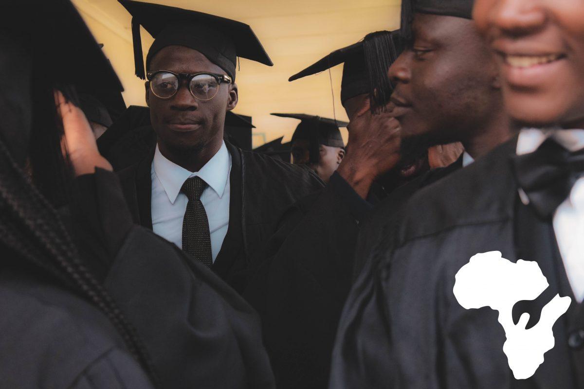 , MfA graduation